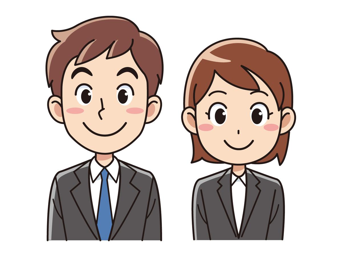 f:id:hokusho:20190405151555j:plain