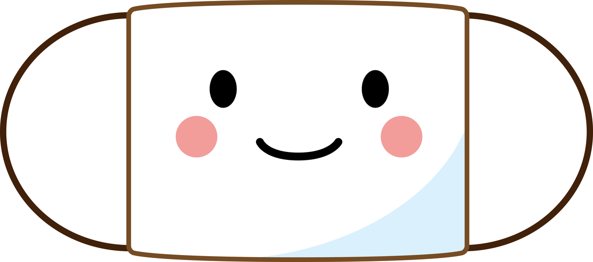 f:id:hokusho:20200425110336j:plain