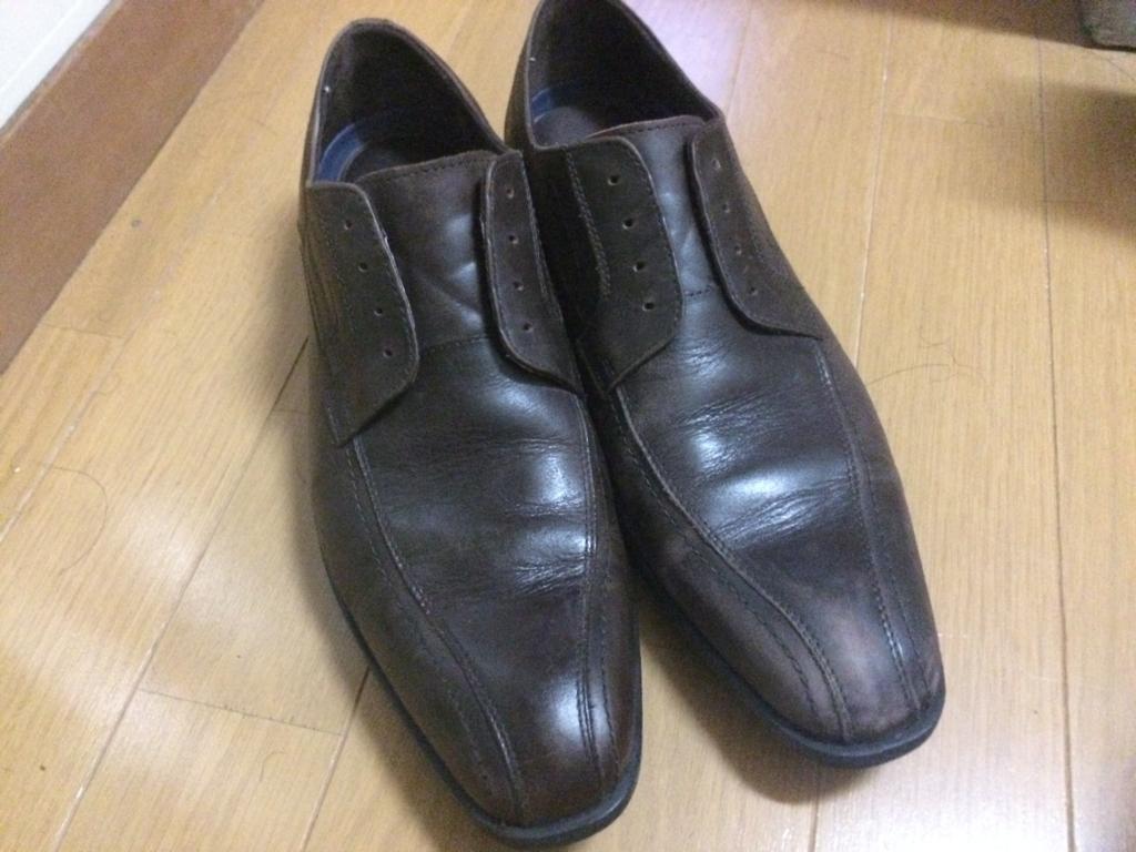 f:id:hokusoemi:20170611224200j:plain