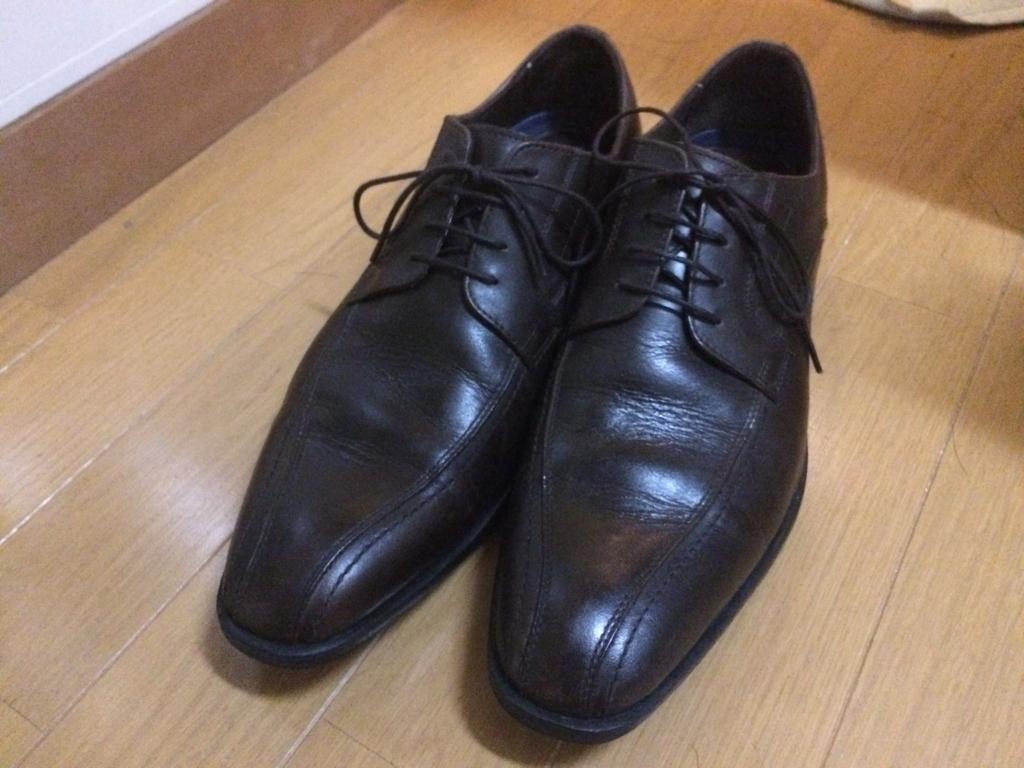 f:id:hokusoemi:20170611224518j:plain