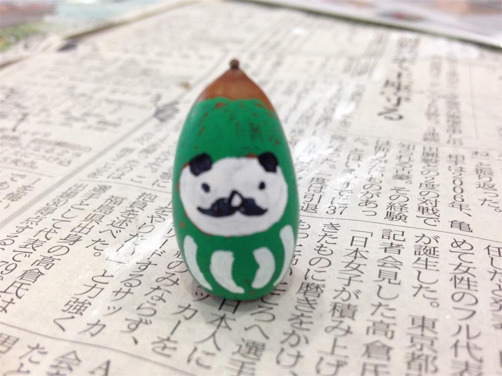 f:id:hokuson-diary:20171219210305j:image