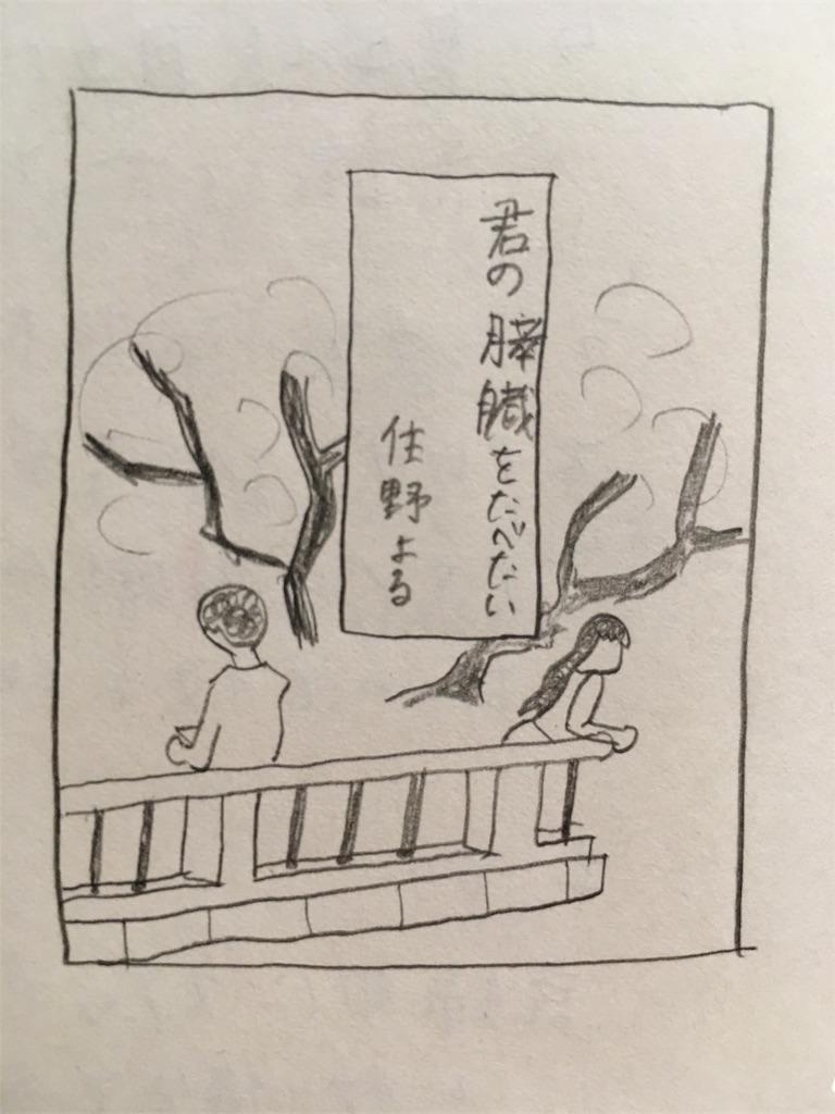 f:id:hokuson-diary:20180106170654j:image