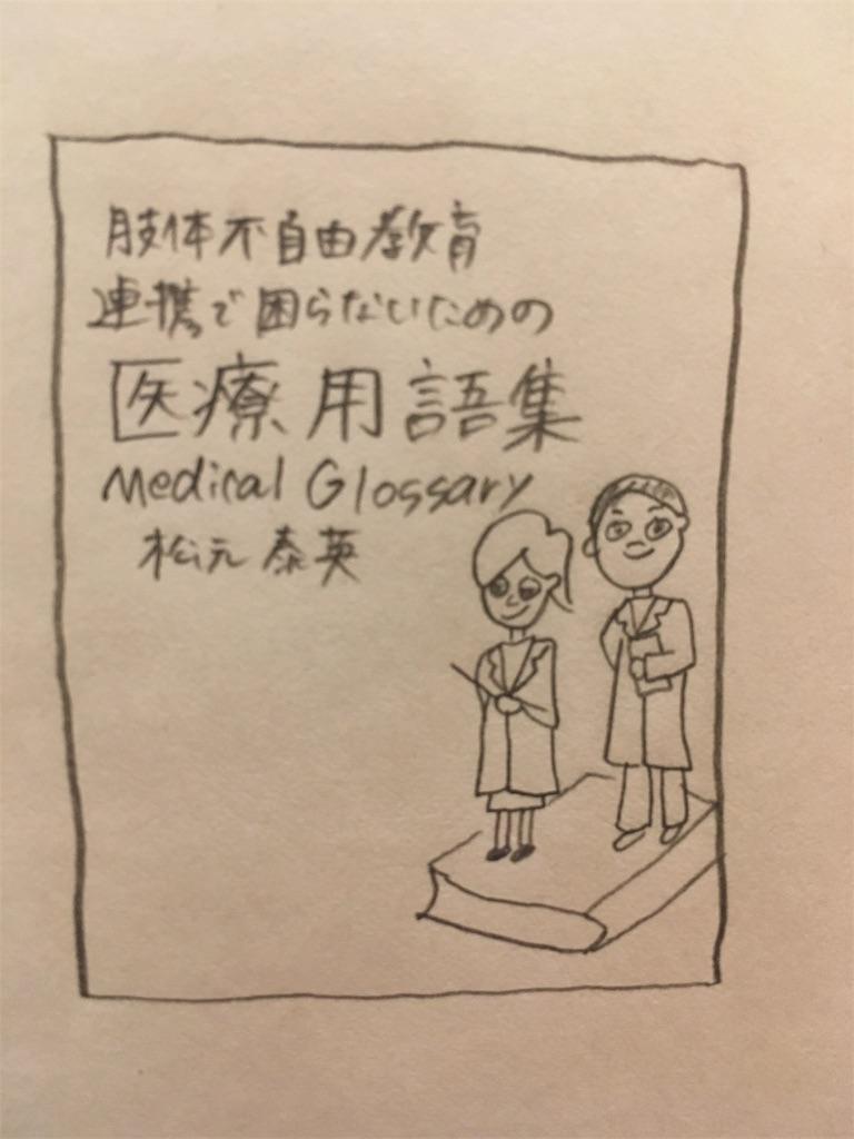 f:id:hokuson-diary:20180118231309j:image