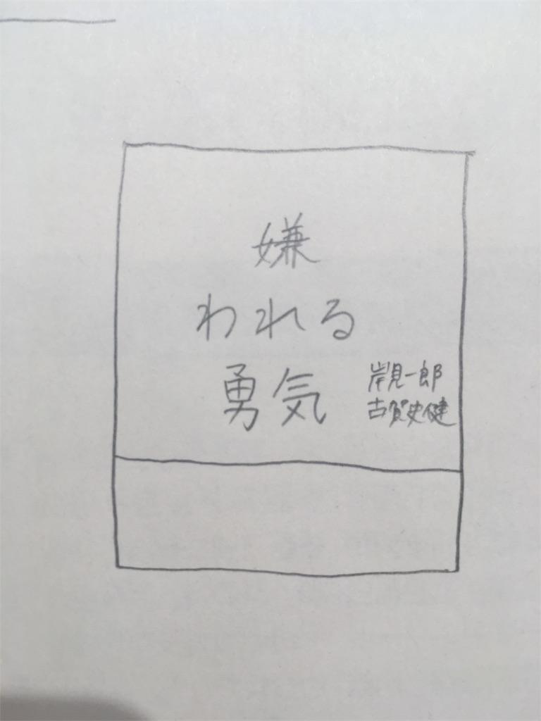 f:id:hokuson-diary:20180223070444j:image