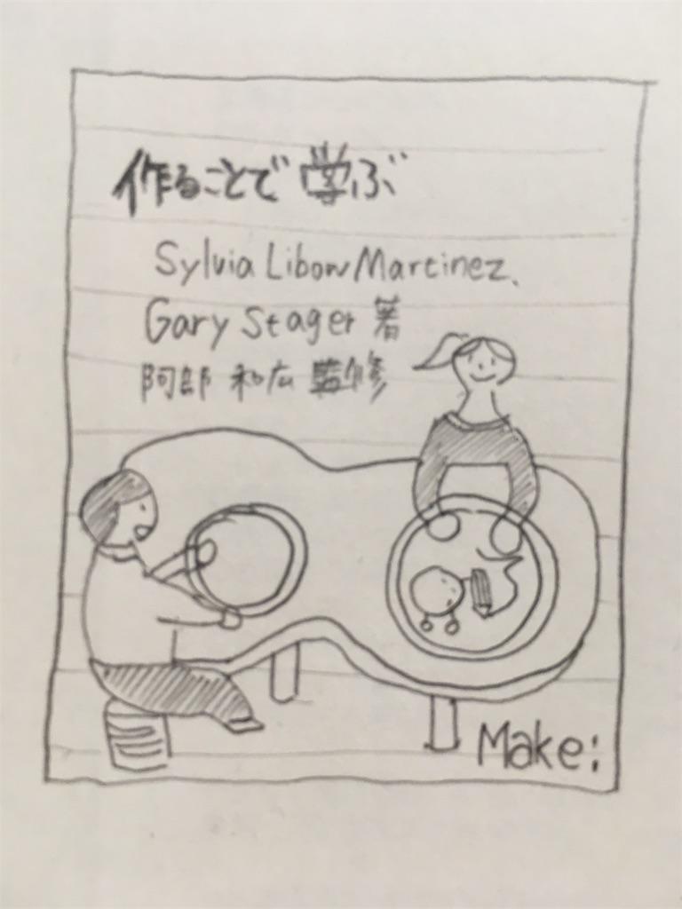 f:id:hokuson-diary:20180506173853j:image