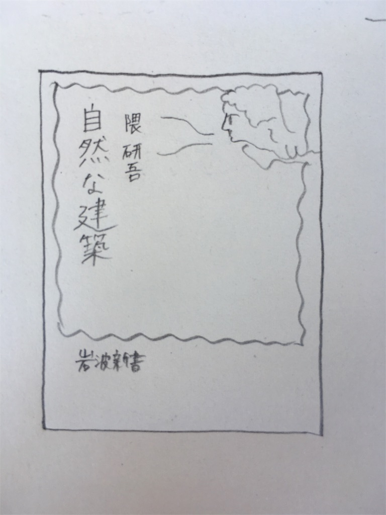 f:id:hokuson-diary:20180520161810j:image
