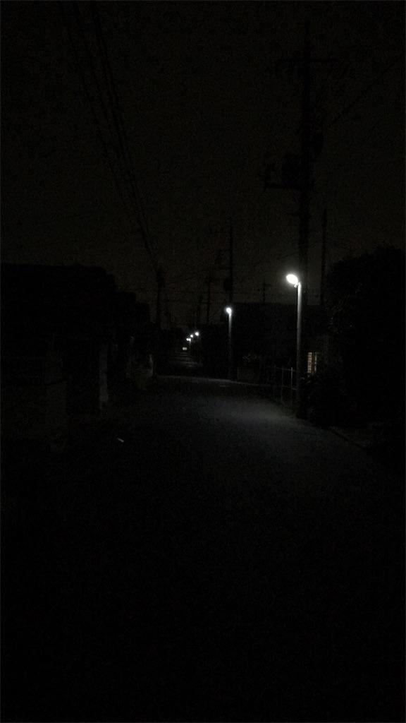f:id:hokuson-diary:20181018195916j:image