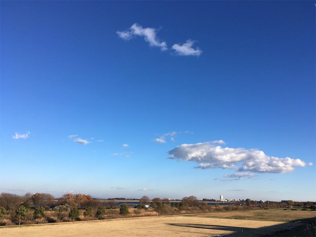 f:id:hokuson-diary:20181215215353j:image