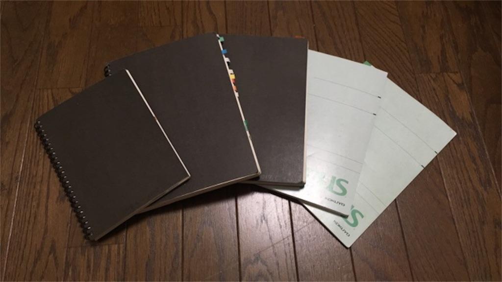 f:id:hokuson-diary:20181226142854j:image