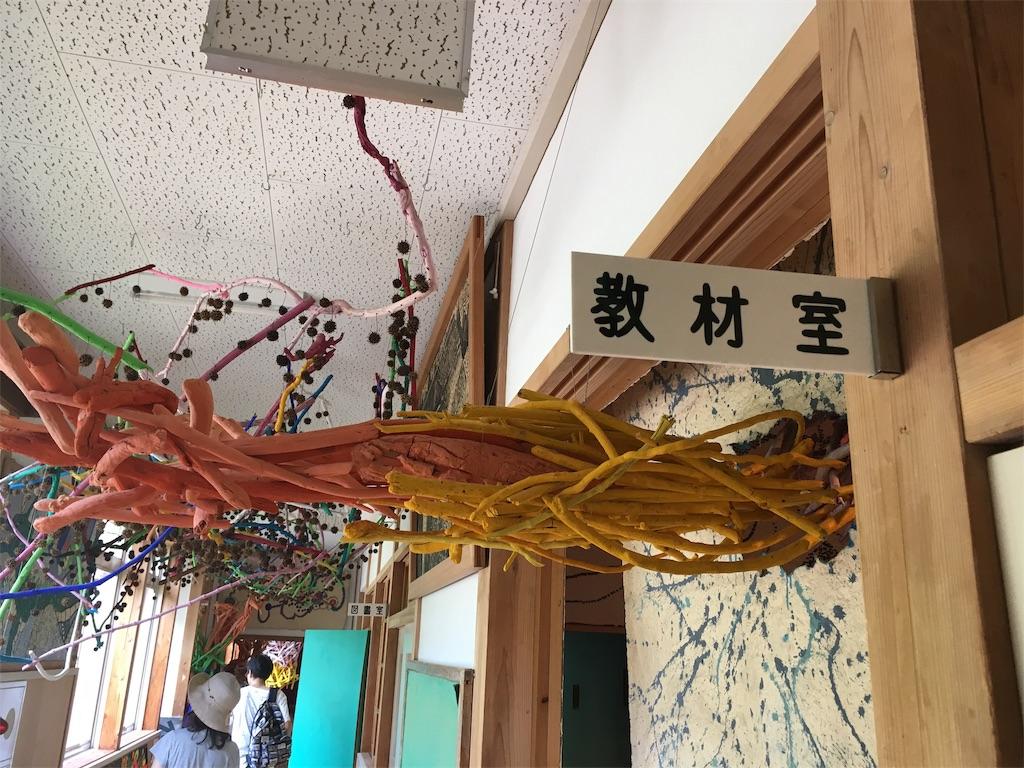 f:id:hokuson-diary:20190812163251j:image