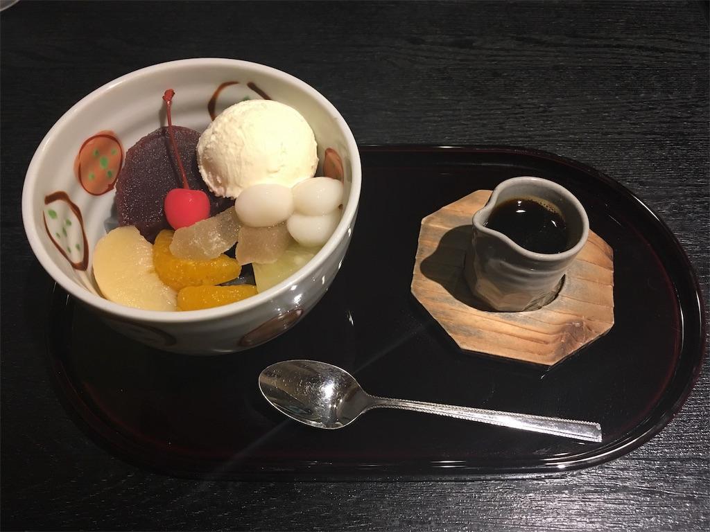f:id:hokuson-diary:20190815194456j:image