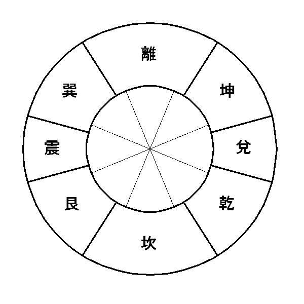 f:id:hokuto-hei:20090903225504j:image