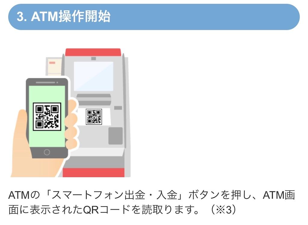 f:id:hokuto0606:20200430142652j:image