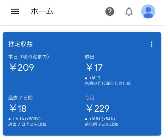 f:id:hokuto0606:20210727224714p:plain