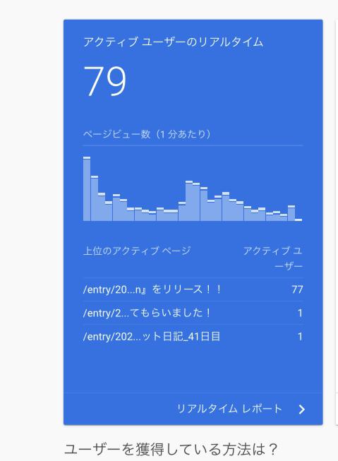 f:id:hokuto0606:20210727224721p:plain