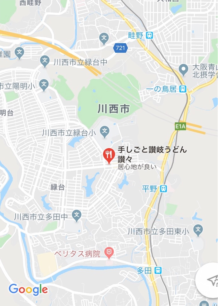 f:id:hokuto07:20191023202413j:image