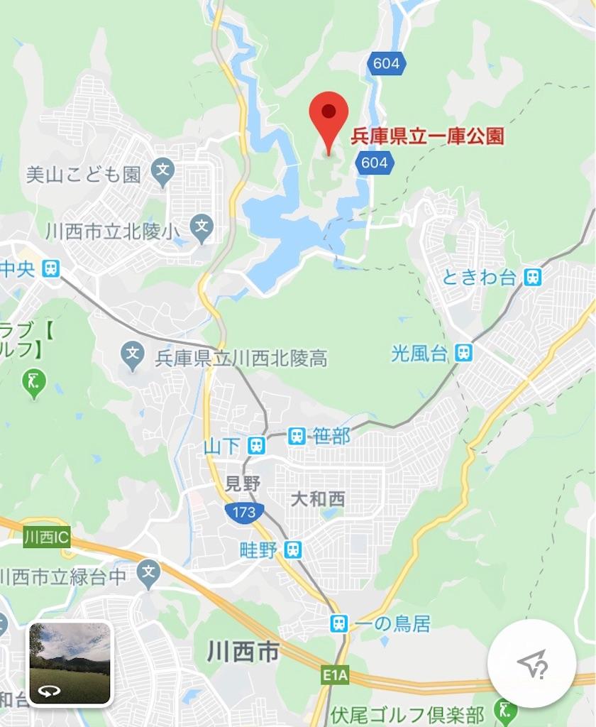f:id:hokuto07:20191027221438j:image
