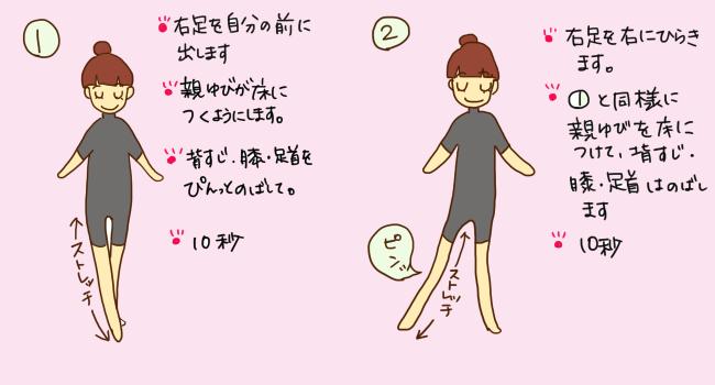 f:id:hokuto07:20191112051957j:plain