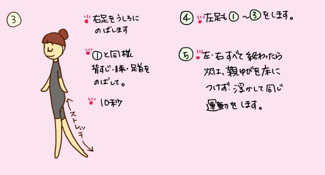 f:id:hokuto07:20191112053642j:plain