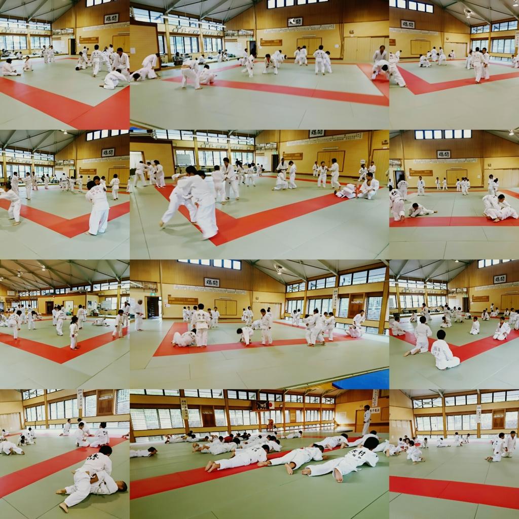 f:id:hokuyojudo:20161017125746j:plain
