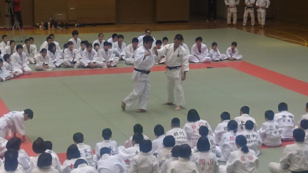 f:id:hokuyojudo:20170123101424j:plain