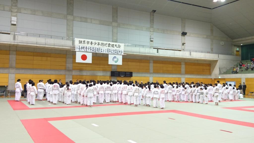 f:id:hokuyojudo:20170227113425j:plain