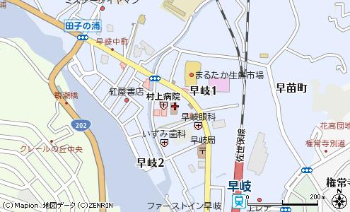 f:id:hokuyojudo:20170320155304p:plain