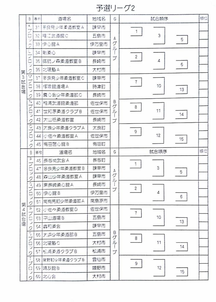 f:id:hokuyojudo:20170929090859j:plain