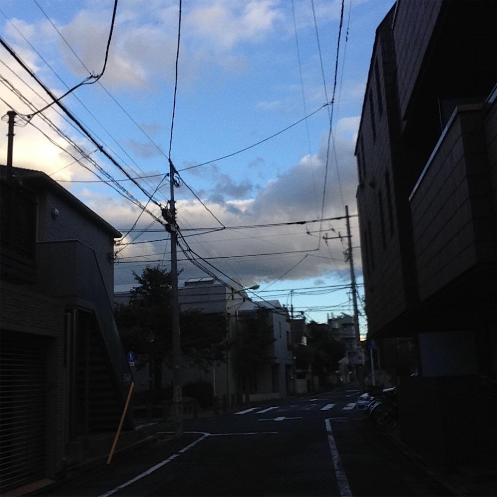 f:id:hola_shoki0305362:20160906232340j:image