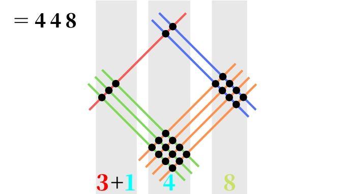 f:id:holdambition:20191117135903j:plain