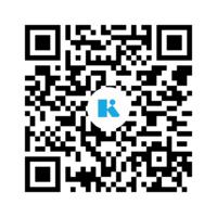 Kyash 投げ銭QRコード