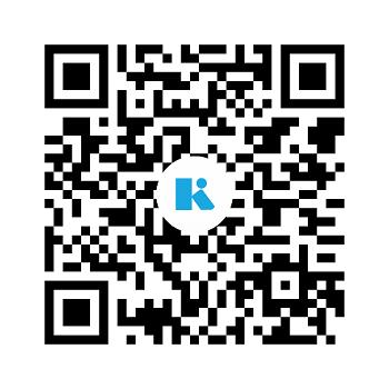 Kyash 投げ銭QRコード 1回最大1万円まで!