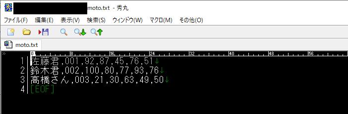 f:id:hollage0214:20210602222016p:plain