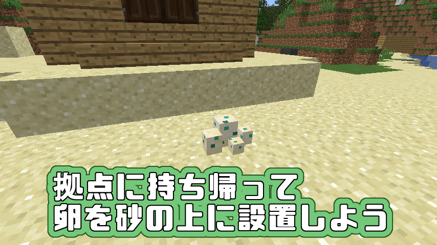 f:id:hollys-command-lecture:20180620150416j:plain