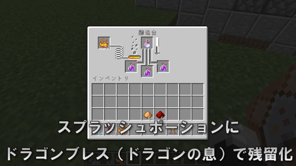 f:id:hollys-command-lecture:20190312114818j:plain