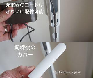 f:id:holstein_ojisan:20190602155942j:plain