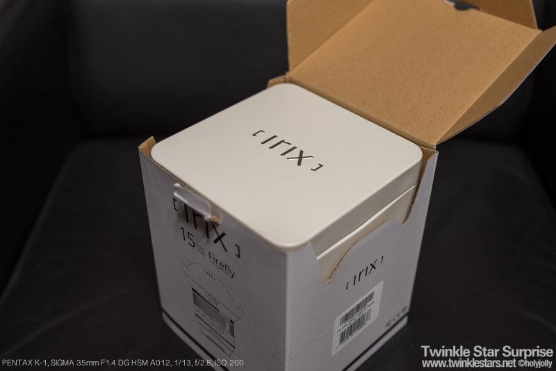 IRIX内箱1