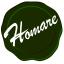 id:homare-temujin