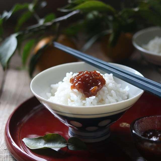 柚子 味噌 の 作り方