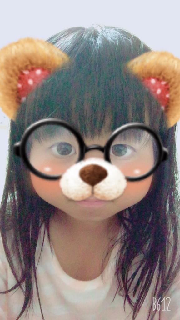 f:id:homattyokun:20160911221602j:plain