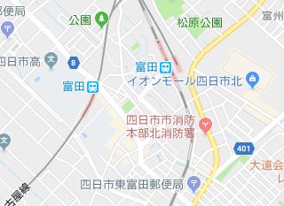 f:id:home1990:20180507225347p:plain