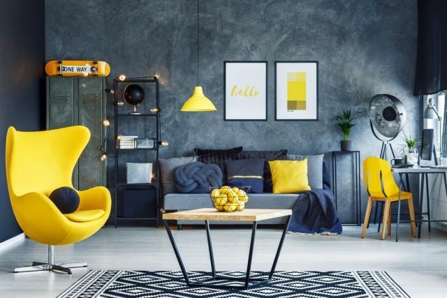 f:id:homedecorationpics:20190905041742j:plain