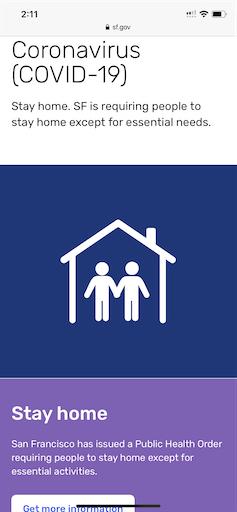 f:id:homeschess0218:20200317062627p:image