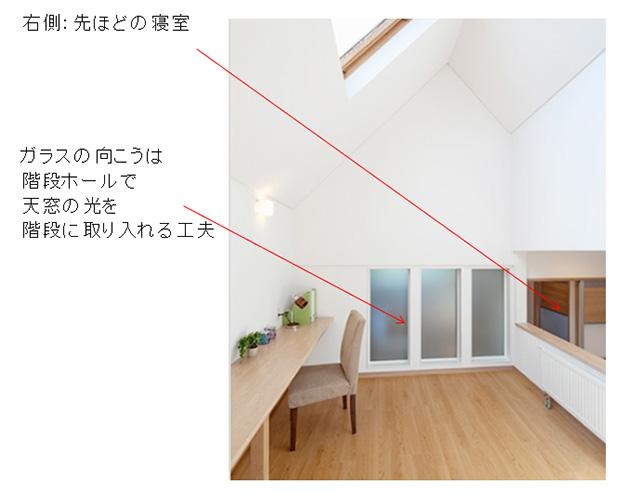 f:id:hometopia:20210131173444j:plain