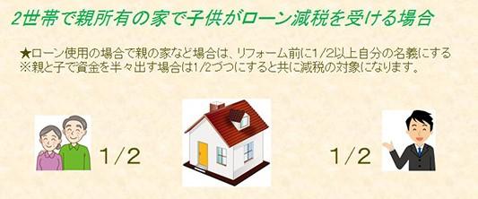 f:id:hometopia:20210831134005j:plain