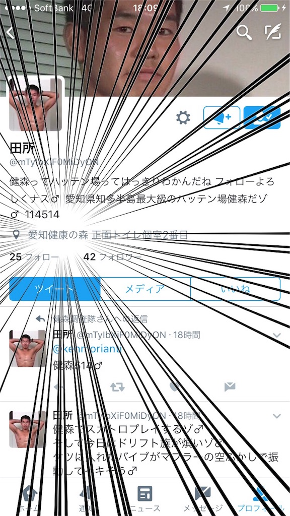 f:id:homu001:20161218181119j:image
