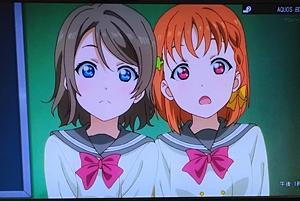 f:id:homuhomuHiro:20160710163523j:plain