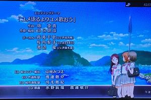 f:id:homuhomuHiro:20160710163530j:plain