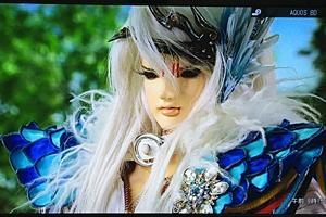 f:id:homuhomuHiro:20160717122456j:plain