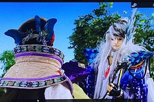 f:id:homuhomuHiro:20160717122459j:plain